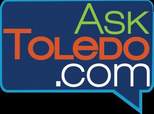 AskToledo Logo